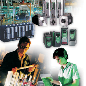 Industrial And QMS Training