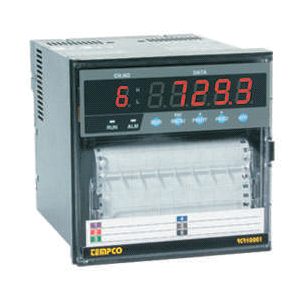 environment 14 NABL Instrument Calibration Laboratory In Ahmedabad.