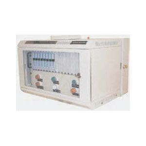 environment 16 NABL Instrument Calibration Laboratory In Ahmedabad.