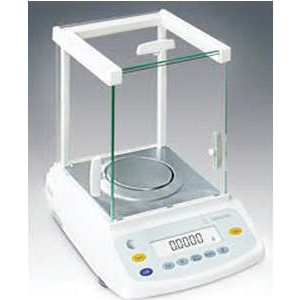 environment 17 NABL Instrument Calibration Laboratory In Ahmedabad.