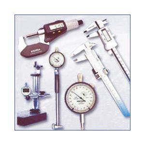 environment 20 NABL Instrument Calibration Laboratory In Ahmedabad.