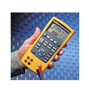 environment 28 NABL Instrument Calibration Laboratory In Ahmedabad.