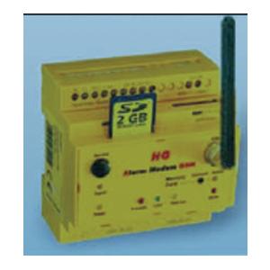 environment 31 NABL Instrument Calibration Laboratory In Ahmedabad.