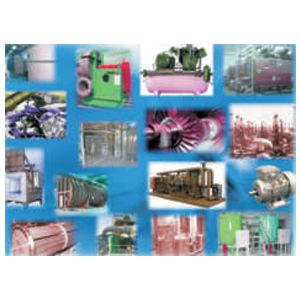 environment 6 NABL Instrument Calibration Laboratory In Ahmedabad.